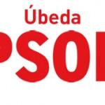 LogoPsoeRed