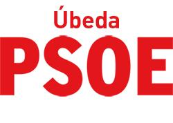 El equipo de gobierno del PSOE reclama a Andaluces por Úbeda, que no alarme a la ciudadanía respecto al estado del Ayuntamiento
