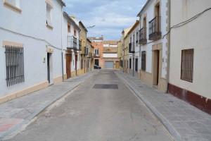 Arreglo-calles-Úbeda