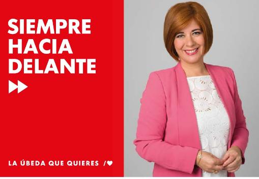 """Olivares: """"Tenemos propuestas clave destinadas a los colectivos de personas con diversidad funcional"""""""