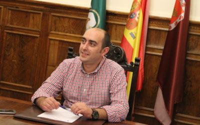 """El Grupo Municipal Socialista califica la postura del PP en el último pleno de """"demagoga y torticera"""""""