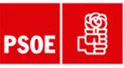 PSOE Úbeda