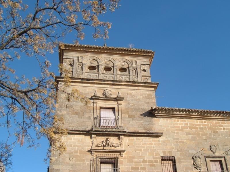 El alquiler del Palacio Marqués de Mancera será deducido del precio final de la compra acordado, por lo que no es un dinero que va a fondo perdido